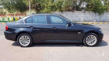 Used 2009 BMW 3 Series 320d Highline AT for sale
