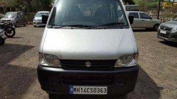 Used 2011 Maruti Suzuki Eeco MT for sale