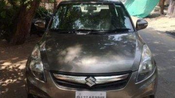 Used 2015 Maruti Suzuki Dzire VDI MT for sale