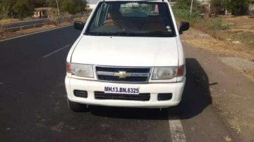 2011 Chevrolet Tavera MT for sale at low price