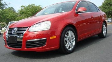 Volkswagen Jetta 2013-2015 1.9 Highline TDI AT for sale
