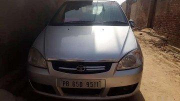 Used 2005 Tata Indica MT car at low price