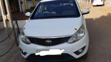 2017 Tata Zest MT for sale