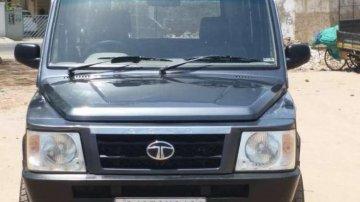 2015 Tata Sumo LS MT for sale at low price