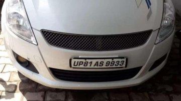 Used 2013 Maruti Suzuki Swift VDI MT for sale