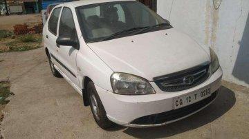 2009 Tata Indigo TDI MT for sale
