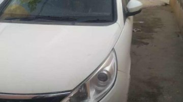 Used 2015 Tata Zest MT for sale