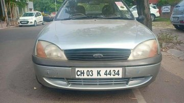 2003 Ford Ikon 1.3 Flair MT for sale