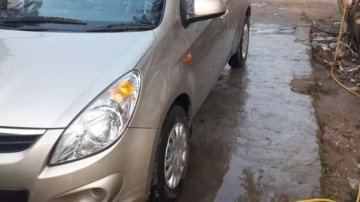 2010 Datsun GO MT  for sale at low price