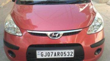 Used Hyundai i10 Era 2010 MT for sale