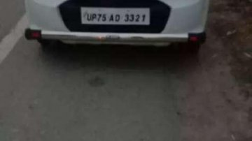 Used 2015 Maruti Suzuki Alto 800 LXI MT for sale
