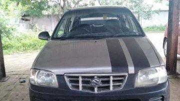 Used Maruti Suzuki Alto car 2009 MT at low price