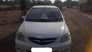 2007 Honda City New MT for sale at low price