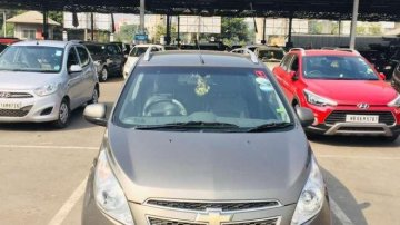 2012 Chevrolet Beat MT for sale at low price