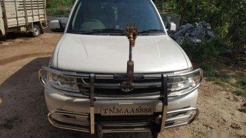 2010 Tata Safari 4x2 MT for sale