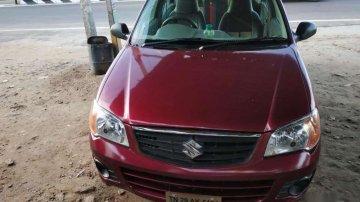 Maruti Suzuki Alto K10 LXI AT for sale