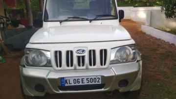 2010 Mahindra Bolero MT for sale at low price