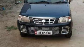Used Force One car MT 2011 for sale at low price