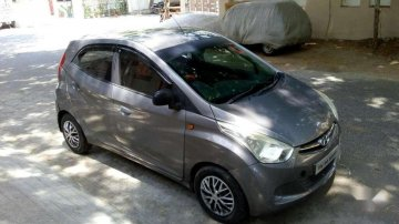 2014 Hyundai Eon Magna MT for sale