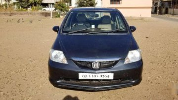 2004 Honda City 1.5 EXI MT for sale at low price