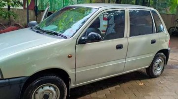 Maruti Suzuki 800 MT 2003 for sale