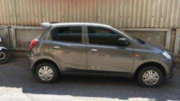 2015 Datsun Go MT for sale