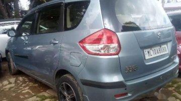 2012 Maruti Suzuki Ertiga VXI MT  for sale at low price