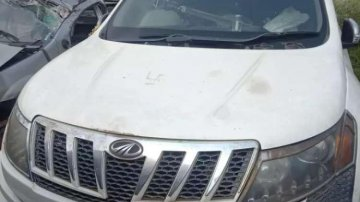 2013 Mahindra XUV 500 MT for sale at low price