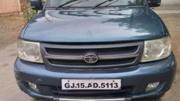 Used 2011 Tata Safari MT for sale