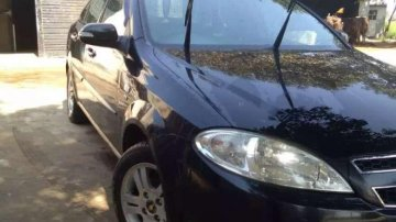 Used Chevrolet Cruze MT 2008 for sale