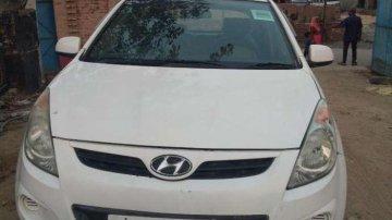 2009 Hyundai i20 Magna MT for sale