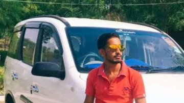 2016 Mahindra Xylo MT for sale