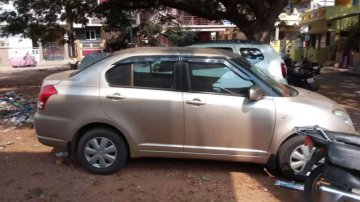 Used 2009 Maruti Suzuki 1000 MT for sale