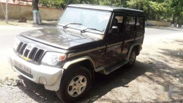 2009 Mahindra Bolero MT for sale