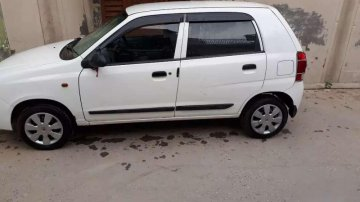 2011 Datsun GO MT for sale at low price