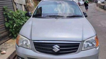 2010 Maruti Suzuki Alto K10 LXI MT for sale