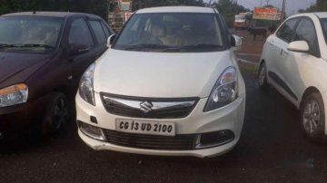 Used 2009 Hyundai Accent GLE MT for sale