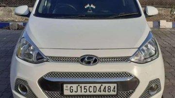 Hyundai Grand i10 2014 MT for sale