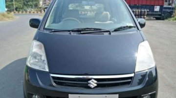 Used 2007 Maruti Suzuki Zen Estilo MT for sale