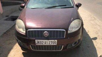 Fiat Punto MT 2011 for sale