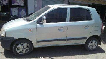 Used Hyundai Santro Xing MT 2003 for sale