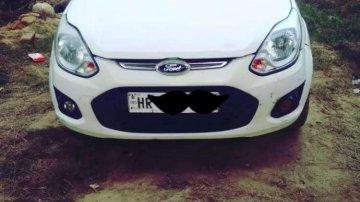 Ford Figo MT 2012 for sale