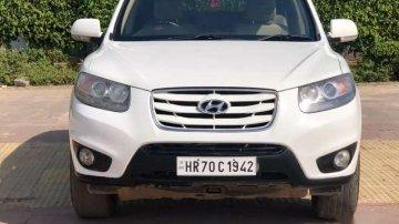 Used 2011 Hyundai Carlino MT  car at low price