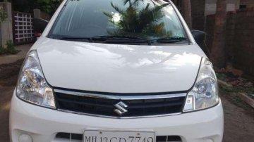 Used Maruti Suzuki Zen Estilo MT for sale