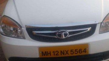 Tata Indica V2 2017 MT for sale