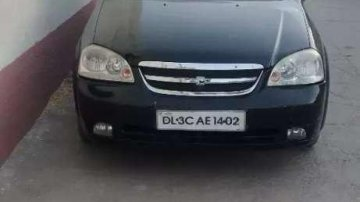 Used Chevrolet Cruze MT  2005 for sale