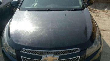 2011 Chevrolet Cruze LTZ AT for sale at low price