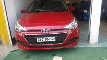 Hyundai Elite I20 i20 Magna 1.2, 2015, Petrol MT for sale