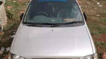 Maruti Suzuki Alto MT 2004 for sale
