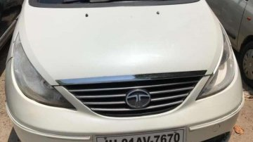 Used Tata Manza car 2012 MT for sale at low price